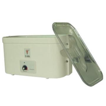 Imagen de Parafinero Rmt Con Regulador De Temperatura