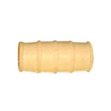 Imagen de Puños Para Muletas De Hule Tipo Esponja