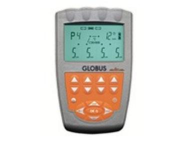 Imagen de Electroestimulador Globus Elite