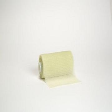 Imagen de Scotchcast Plus Blanca 10.0 cm x 3.65 m (4¨)