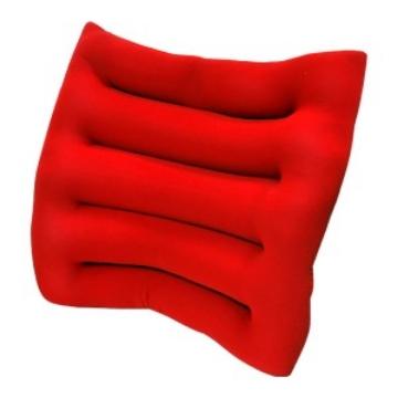 Imagen de Cojin Terapeutico Naxoloxa Cuadrado Para Asiento O Respaldo