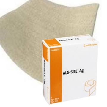 Imagen de Algisite Ag 10Cms X 10 Cms