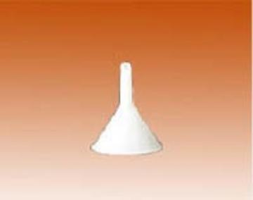 Imagen de Embudo De  Plastico 5 Cm (Chico)