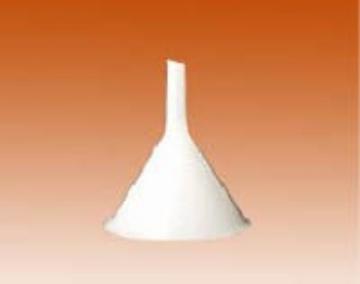 Imagen de Embudo De Plastico 9 Cm (Mediano)