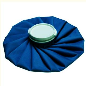 """Imagen de Bolsa Benesta Para Agua Caliente/Hielo Azul Marino 11"""" (28 Cm) 3000 Ml"""