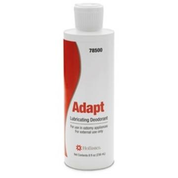 Imagen de »Lubricante Y Desodorante Adapt Hollister Botella Con 236 Ml