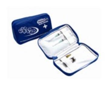 Imagen de »Micro Hielera Thermo Medic