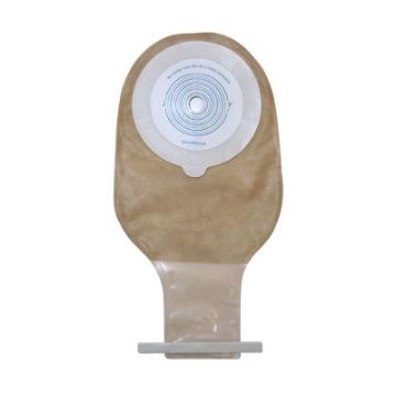 Imagen de Bolsa Para Colostomia O Ileostomia Sensimedical Para Adulto 30X15Cm