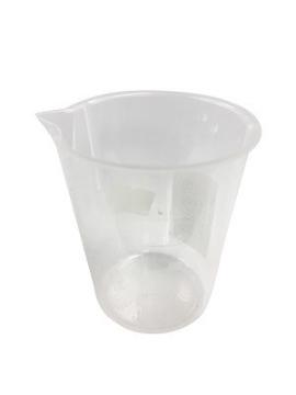 Imagen de Vaso Globe Graduado 250 ml