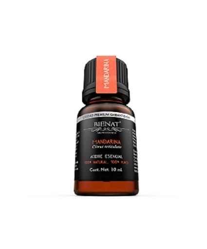 Aceite Esencial de Mandarina (10mL)