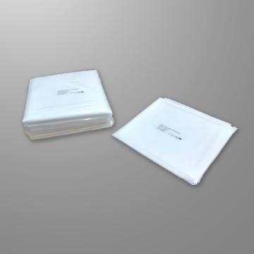Imagen de Sabana de exploración Desechable SMS 25 Gramos 90 x 180 cm Blanca Paquete con 10 Piezas