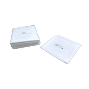 Imagen de Sabanas Desechables Economedic de 200 x 90 cm Blanca Paquete C/10 Piezas