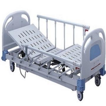 Imagen de Cama Electrica Hospitalaria Kaiyang Super Low De Lujo Con 3 Posiciones