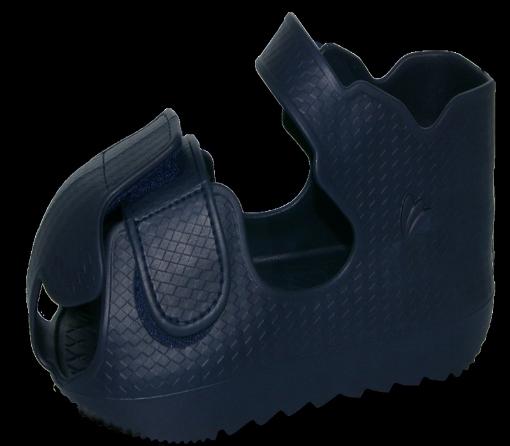 Zapato Ortopedico Protector Maxi Armor para Yeso y Puntas de los Pies