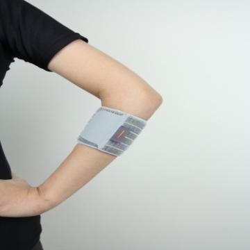 Imagen de Banda Para Epicondilitis Ortho Dynamics Elastica