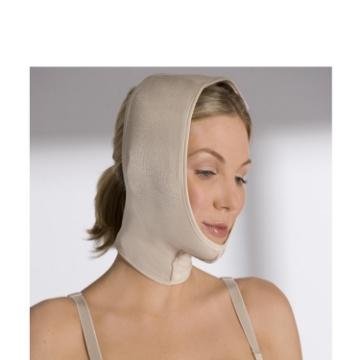 Imagen de Mentonera Anne Shantel  para Lifting y Procedimientos de Cuello Menton y Orejas