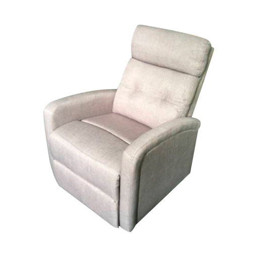 Sillon reclinable color Arena