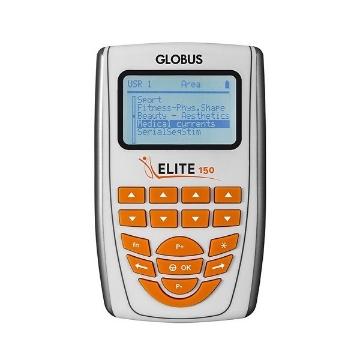 Imagen de Electroestimulador Globus Elite 150