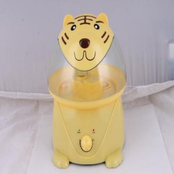 Imagen de Humidificador Benesta Ultrasonico Pediatrico Tigre