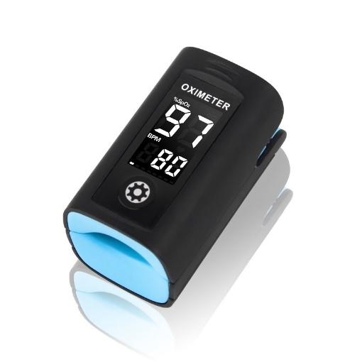 Oximetro Creative Medical PC-60A