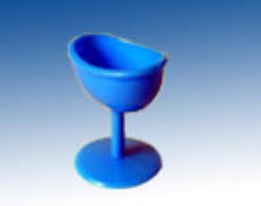 Imagen de categoría LAVAOJOS DE PLASTICO