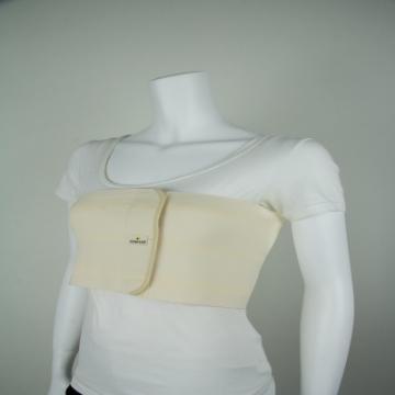 Imagen de Cinturon Elastico para Costilla Benesta