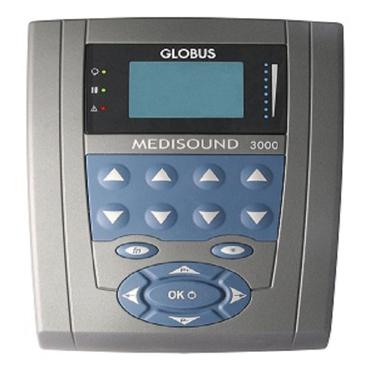 Imagen de categoría ELECTRO ESTIMULADORES
