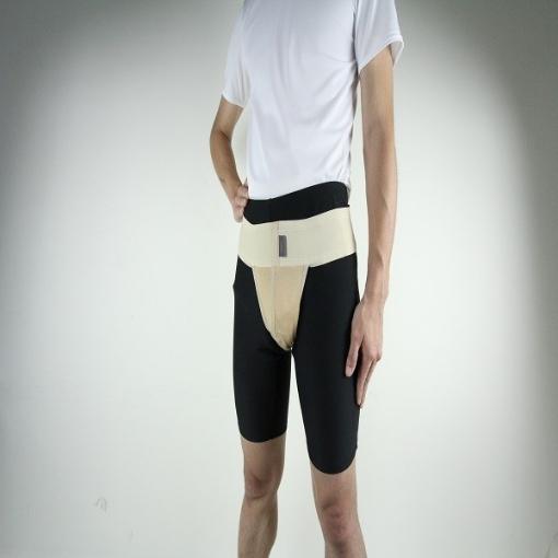 Suspensorio Ortho Dynamics Elastico