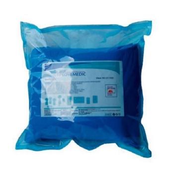 Imagen de Paquete de Cirugia Basico SMS 25 gramos para Cirugia Menor
