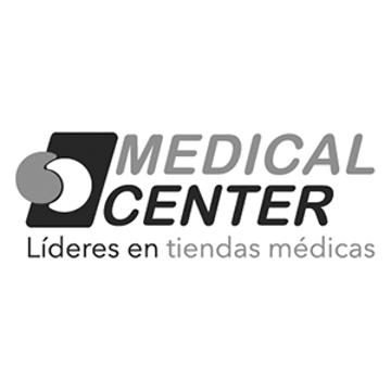 Imagen de Tanque De Oxigeno Medfex 114 Litros Con Maleta