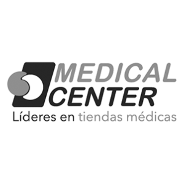 Imagen de categoría MASCARILLAS PARA TRAQUEOSTOMIA
